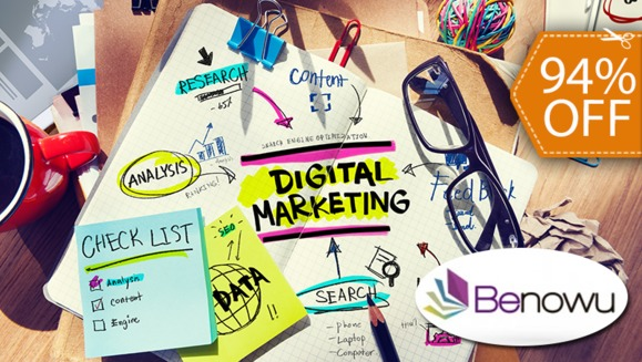 [Imagen:Curso Online de Marketing Digital]