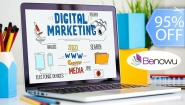 [Imagen:¡Paga Q69 en lugar de Q1,350 por Curso Online de Introducción al Marketing Digital!]